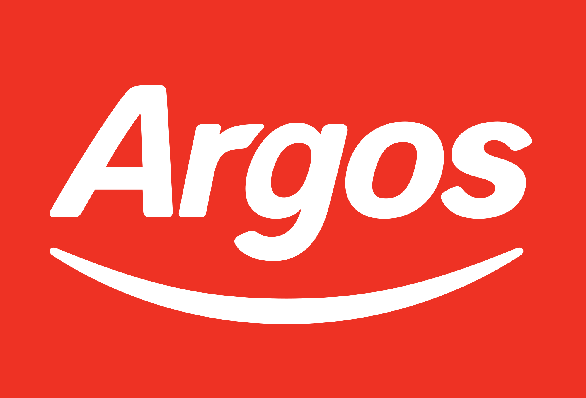 Argos Support Find Support Manuals User Guides And