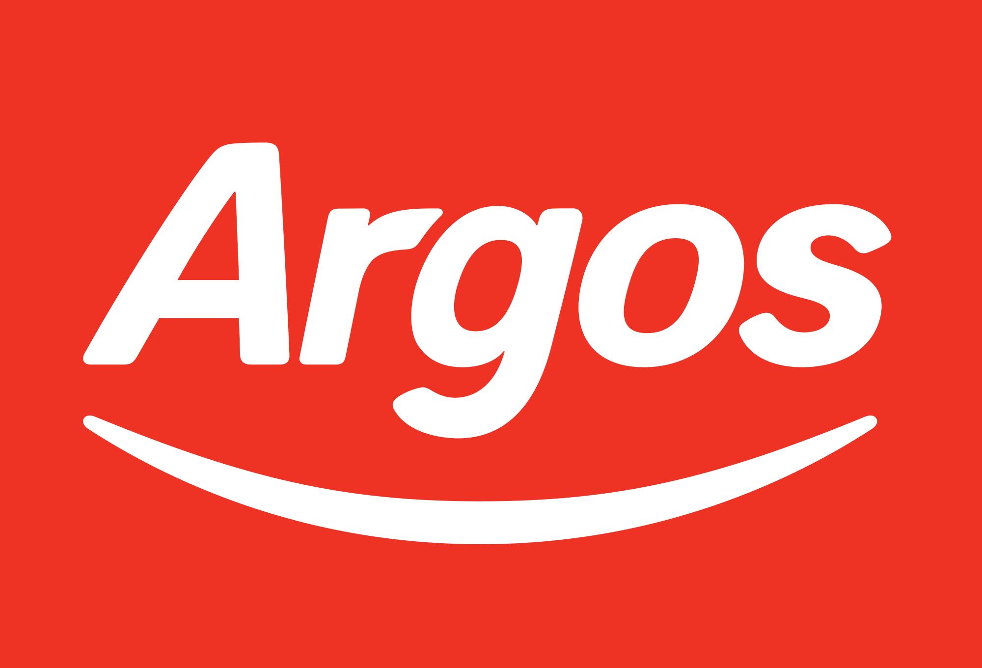 Argos Support | Find support, manuals