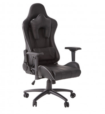 Sensational Argos Product Support For X Rocker Amarok Officially Pdpeps Interior Chair Design Pdpepsorg