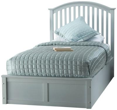 Super Argos Product Support For Gfw Madrid Single Ottoman Bed Inzonedesignstudio Interior Chair Design Inzonedesignstudiocom