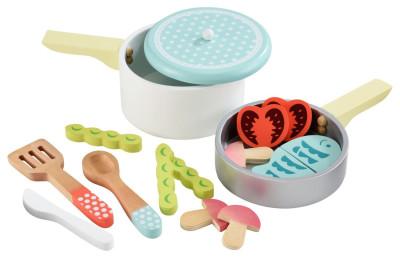 Mesmerizing Measuring Spoons Argos Pictures - Best Image Engine ...