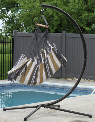 support options  argos customer services argos product support for vivere brazil hammock chair with desert      rh   argos support co uk