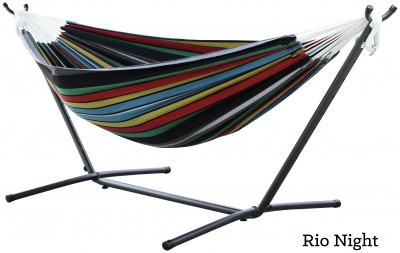 support options  argos customer services argos product support for vivere double cotton hammock chair with      rh   argos support co uk