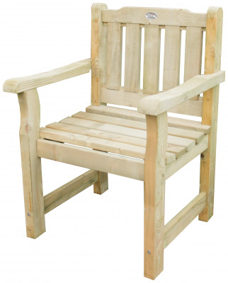 Support options. Argos Customer Services  sc 1 st  Argos Support & Argos Product Support for Forest Rosedene Garden Chair (739/3040)