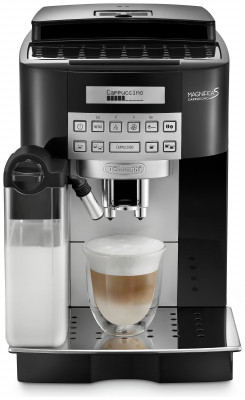 Argos Product Support For Delonghi Ecam22360bk Bean To Cup