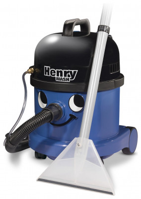 Carpet Cleaner Argos Co Uk Review Home Co