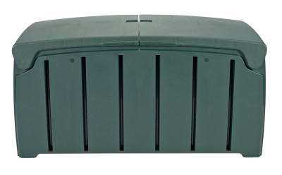 Support options. Argos Customer Services  sc 1 st  Argos Support & Argos Product Support for Ward Heavy Duty Garden Storage Box - 300L ...