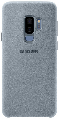 the best attitude 8af60 61a59 Argos Product Support for SAMSUNG STAR+ ALCANTARA COVER (804/8136)