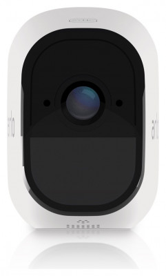 Argos Product Support for NETGEAR ARLO PRO ADD ON CAMERA (816/2421)