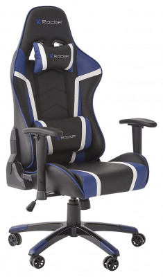Phenomenal Argos Product Support For X Rocker Agility Office Gaming Uwap Interior Chair Design Uwaporg