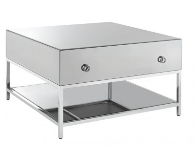Argos Product Support For Argos Home Palm Luxe Coffee Table