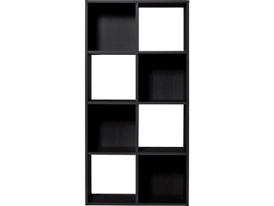 new product 86015 3f27f Argos Product Support for Argos Home Squares 8 Cube Storage ...