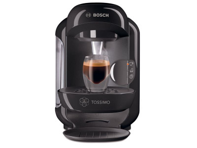 Argos Product Support for Tassimo by Bosch T12 Vivy Coffee