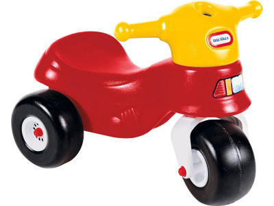 Little Tikes Ride On Toys : Argos product support for little tikes mini cycle ride on