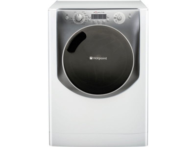 argos product support for hotpoint aq113l 297 e wash machine w 133 rh argos support co uk hotpoint aqualtis manual door unlock hotpoint aqualtis manual door open