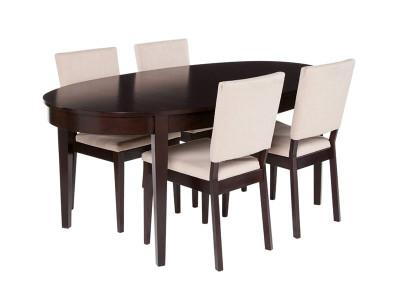 akari furniture. akari furniture support options care line
