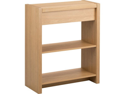 slimline console table. support options slimline console table