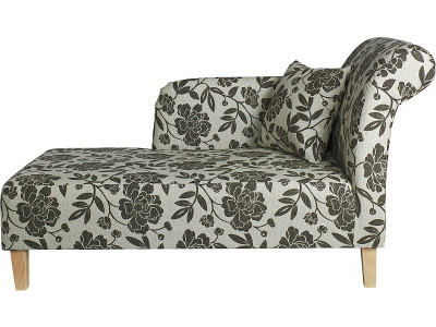 Prime Argos Product Support For Home Floral Fabric Chaise Longue Bralicious Painted Fabric Chair Ideas Braliciousco