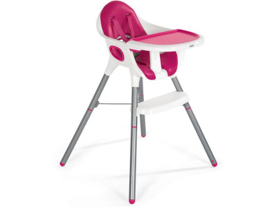 Wondrous Argos Product Support For Mamas Papas Juice Pink High Ibusinesslaw Wood Chair Design Ideas Ibusinesslaworg
