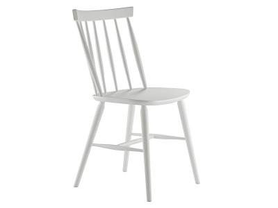 Support options  sc 1 st  Argos Support & Argos Product Support for Habitat Talia Pair of White Dining Chairs ...