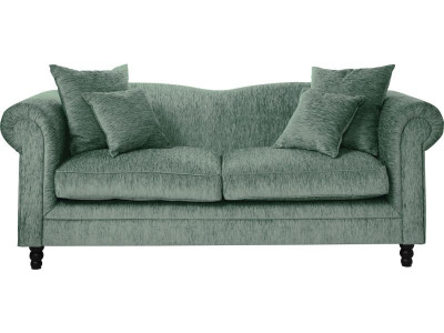 Argos Product Support For Melody Large Duck Egg Sofa 191 1404