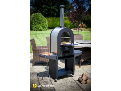 Argos Product Support For Large Blk Steel Stnless Steel