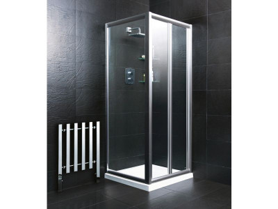 Support options  sc 1 st  Argos Support & Argos Product Support for BIFOLD 760MM DOOR SILVER (213/9216)