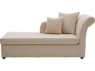 Chaise Longue Sofa Bed Argos on antique walnut bed, chaise lounge bed, chaise sleeper bed, double chaise sofa bed, chair bed,