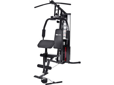 Argos product support for pro fitness kg home gym
