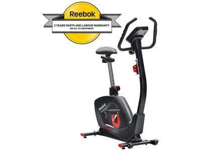 Argos Product Support for Reebok One GB50 Exercise Bike (238 5228) c7ee4c93eb7