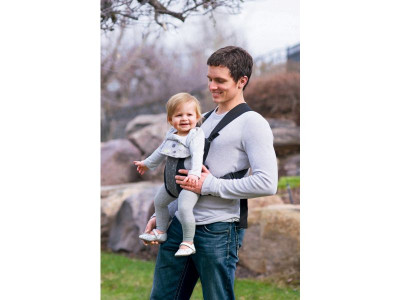 5530a97d5b1 Argos Product Support for Tomy The First Years Baby Carrier (246 2701)