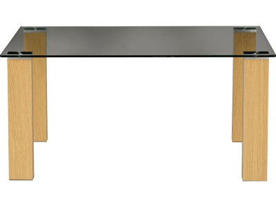 Argos Product Support For Glass Top Coffee Table 2464675