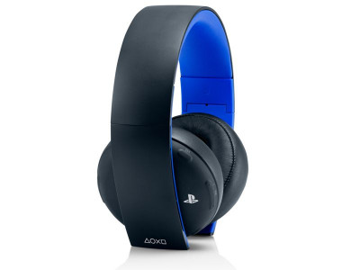 argos product support for sony wireless stereo headset for ps4 rh argos support co uk sony wireless stereo headset dr-btn200 manual ps4 wireless stereo headset manual