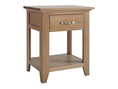 Argos product support for harvey oak lamp table with drawer 2806329 support options argos customer services aloadofball Image collections