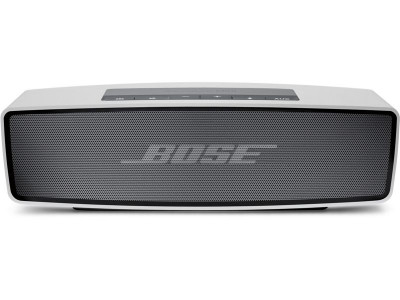 Argos Product Support For Bose Soundlink Mini 2959434