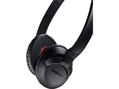 Argos Product Support for BOSE SOUNDTRUE OE BLACK (296/8126)