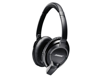 Argos Product Support for BOSE AW2WI W/LESS BLACK (297/5463)