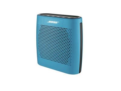 bose soundlink blue. support options. bose technical soundlink blue