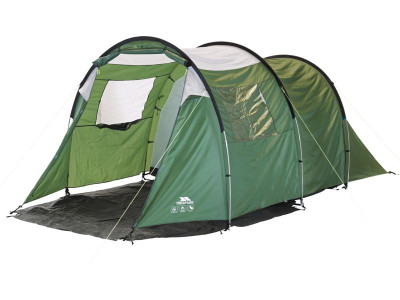 hot sale online 28e9f 4009c Argos Product Support for TRESPASS 4 MAN TUNNEL TENT (307/7353)