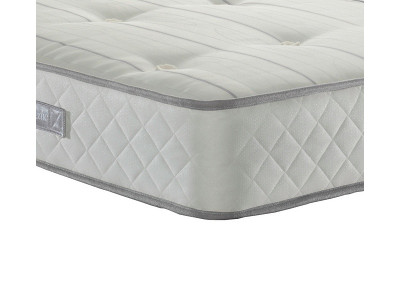 best cheap 9b8bb 4e84d Argos Product Support for Sealy Posturepedic Memory Foam ...