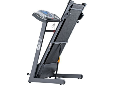 argos product support for pro fitness with speaker treadmill 335 9363 rh argos support co uk Folding Manual Treadmill with Incline pro fitness motorised folding treadmill manual