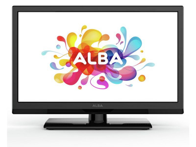 Argos Product Support For Alba 19 Hd Ready Led Tvdvd Combi 3550447