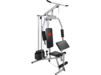 Argos product support for wow pro power home gym exp