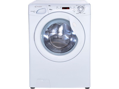 Argos Product Support For Candy 6kg 1500rpm Wshg Mch White Install