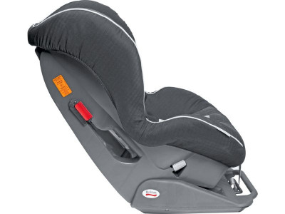 Argos Product Support for Britax Prince Group 1 Car Seat - Black ...