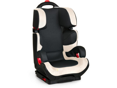Argos Product Support for Hauck Bodyguard Plus Group 2-3 Car Seat ...