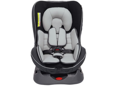 Argos Product Support for Mamas & Papas Mercury Group 0-1 Winter Car