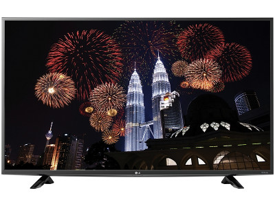 Argos Product Support For Lg 43uf640v 43 Inch 4k Ultra Hd Freeview