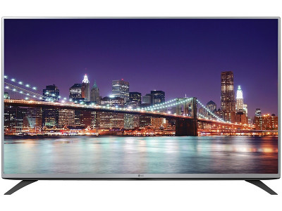 Argos Product Support For Lg 43 43lf540v Fhd Led Tv 3908305