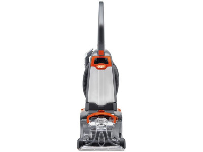 How To Clean A Vax Rapide Carpet Cleaner After Use
